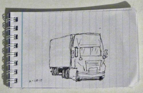 P1010202-2