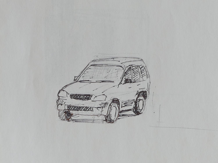 P1010232-1