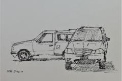 P1010242-2