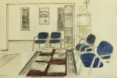 waiting-room-1